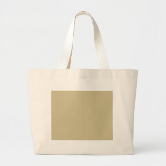 2 TEMPLATE Colored easy to ADD TEXT and IMAGE gift Tote Bag