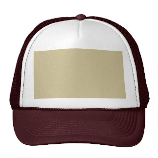 2 TEMPLATE Colored easy to ADD TEXT and IMAGE gift Mesh Hat