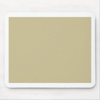 2 TEMPLATE Colored easy to ADD TEXT and IMAGE gift Mouse Pads