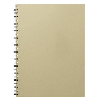 2 TEMPLATE Colored easy to ADD TEXT and IMAGE gift Notebook