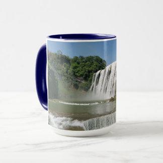 2 tone ringer mug 15oz image waterfall