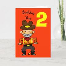year old birthday boy cards $ 5 00