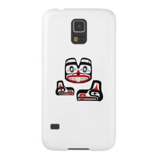 2 ZAZZLE (2) GALAXY S5 COVER