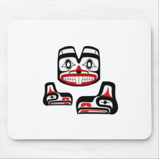 2 ZAZZLE (2) MOUSE PAD