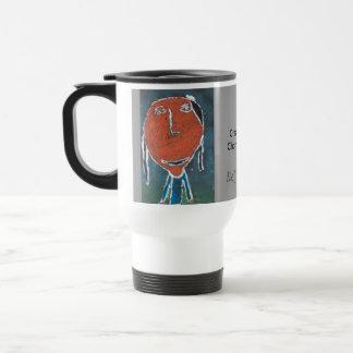 2A-Allie_S Mug
