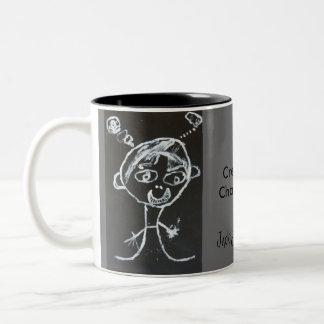 2A-Jack_S Mug