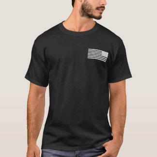 2A (Second Amendment) - Established 1776 T-Shirt