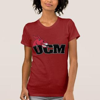 2b5374c1-b T-Shirt