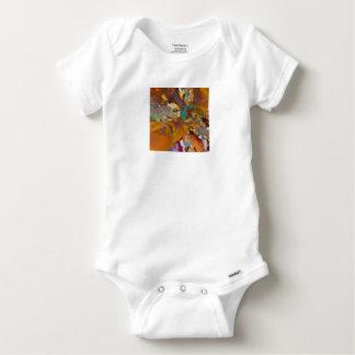 2b baby onesie