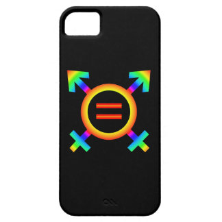 2become1 Same-Sex Marriage iPhone 5 Cases