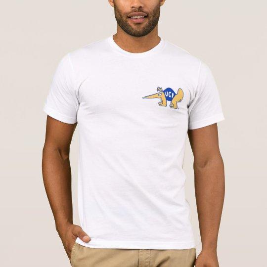 2c1d4f96-f T-Shirt