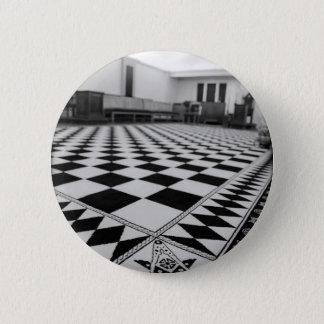 2c3c2a48cd8fa24420df8732d09ecfc6--freemason-lodge- 2 inch round button