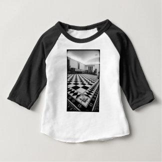 2c3c2a48cd8fa24420df8732d09ecfc6--freemason-lodge- baby T-Shirt