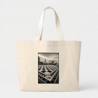 2c3c2a48cd8fa24420df8732d09ecfc6--freemason-lodge- large tote bag