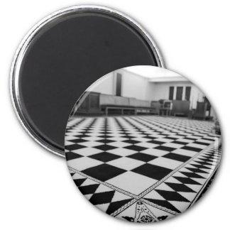 2c3c2a48cd8fa24420df8732d09ecfc6--freemason-lodge- magnet