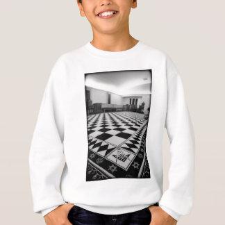 2c3c2a48cd8fa24420df8732d09ecfc6--freemason-lodge- sweatshirt