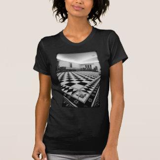 2c3c2a48cd8fa24420df8732d09ecfc6--freemason-lodge- T-Shirt