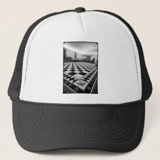 2c3c2a48cd8fa24420df8732d09ecfc6--freemason-lodge- trucker hat