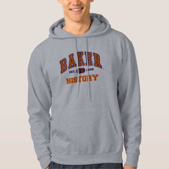 2c5fffbc-c hoodie