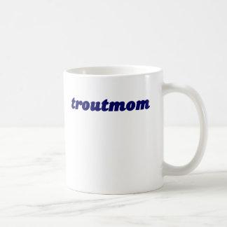 2cd86ff5-f coffee mug