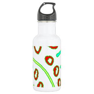 2d89a 18oz water bottle
