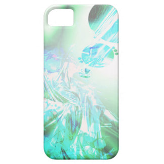 2dsqrLst3 iPhone 5 Cases