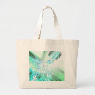 2dsqrLst3 Large Tote Bag