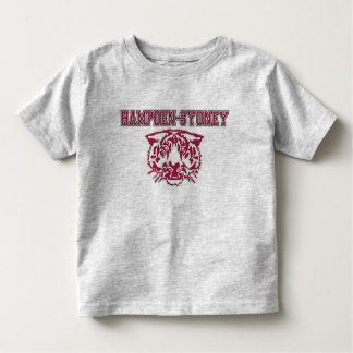 2e489232-1 toddler t-shirt