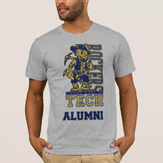 2ed98d3c-f T-Shirt