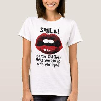 2ème Le meilleur T-shirt de chose