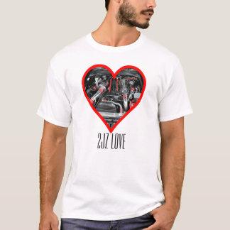 2JZ Shirt
