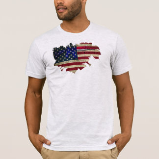 2nd Amendment protects the other rights T-Shirt