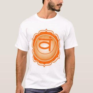2nd Chakra T-Shirt
