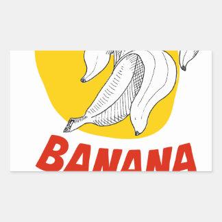 2nd March - Banana Cream Pie Day Sticker