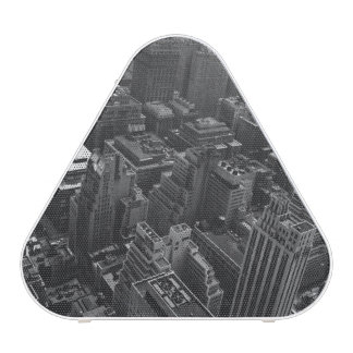 2nd May 1961:  The Chrysler building in New York Blueooth Speaker