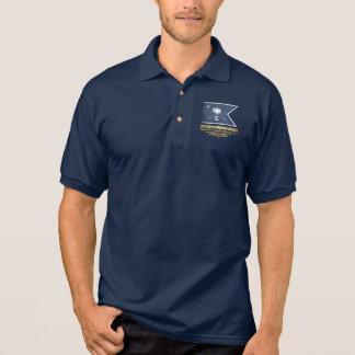 2nd South Carolina Cavalry Polo Shirt