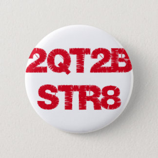 2QT2BSTR8 2 INCH ROUND BUTTON