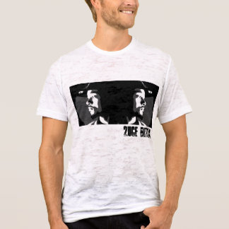 2uce Betta Designer T T-Shirt