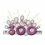 300 Game Polos