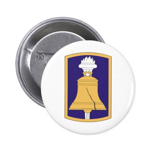 304th Civil Affairs Brigade Pins