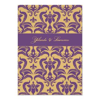 311-2.8.10 Yolanda Wedding Inv copy Card