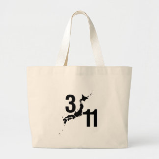 311 TOTE BAGS