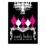 311 Candy Budoir Rococo