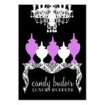311 Candy Budoir Rococo Purple