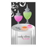 311-Candy Caterer Version 3 Swanky Swirls