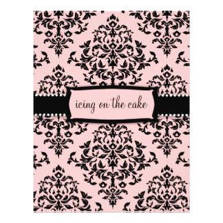 311-Icing on the Cake Sweet Pink Full Color Flyer