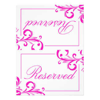 wedding reserved table invites 52 wedding reserved table invitation templates. Black Bedroom Furniture Sets. Home Design Ideas
