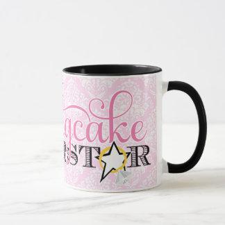311 Wedding Cake Superstar aka The Bride ™ Pending Mug