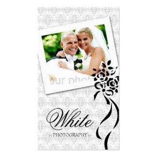311-WEDDING PHOTOGRAPHER BUSINESS CARD TEMPLATE