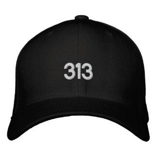 313 Hat